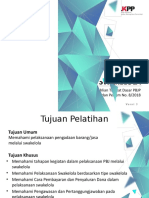 Materi 7 PBJ Melalui Swakelola v.3.pptx