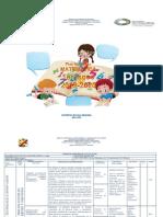1579196338384_formato de planificacion2019-2020 (2)
