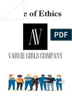 code of ethics ready to print.docx