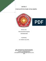 Referat RJPO_dr. Yudianto,Sp.An