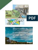 EL SÉPTIMO CONTINENTE FOTOS.docx
