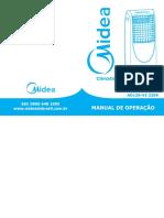 40596-MANUAL-DE-OPERA----O_AC120H-e-AD120H_Testtech.pdf.pdf