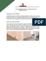 Instalación Poligyp.pdf