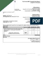 Seagate_2TB_BackupPlusSlim_Invoive