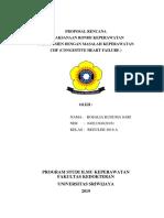PROPOSAL RONDE KEPERAWATAN CHF  - Copy.docx