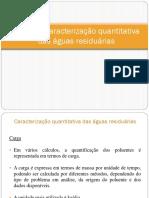 Aula 1 - Caracterização quantitativa das águas residuárias.pdf