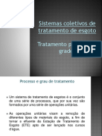Aula 4 - Sistemas coletivos de tratamento de esgoto - tratamento preliminar.pdf