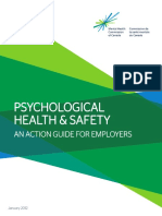 Workforce_Employers_Guide_ENG_1
