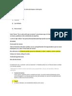 El mercader de venecia análisis.docx