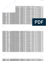 PST(BPS-12) SHANGLA MALE.pdf
