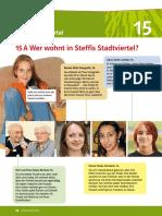 Lektion 15 Mein Stadtviertel.pdf