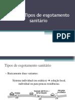 Aula 2 - Caracterização quantitativa das águas residuárias.pdf