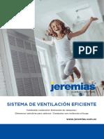 Catalogo_Sistema_de_Ventilacion_Eficiente__Jeremias (2)