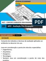 Aula-9-Avaliação_Pós-Ocupação.pdf