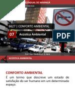 Aula-7-Acústica-Ambiental.pdf