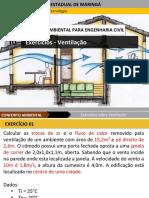 ventilação2.pdf