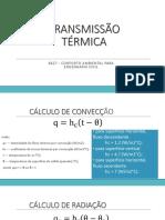 AULA 04 - TRANSMISSÃO TERMICA U + COMPORTAMENTO DA CONSTRUÇÃO -.pdf
