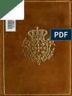 Arte da Caça de Altaneria - Diogo Fernandes Ferreira (portugal).pdf