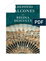 Ildefonso Falcones-Regina Desculta.pdf