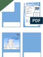 maquette livret nouveau projet.pdf