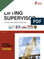 B.Lifting Equipment Selection 230119.pptx