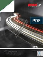 KOSO 2011.pdf