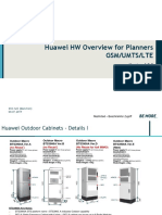 Huawei_HW_Overview_for_Planners_2019-07-04_V4.3.2.pptx