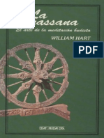 La vispassana.pdf