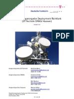 Projektierungsvorgabe Deployment Richtfunk Huawei_V2_0.pdf