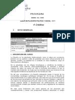 Temas de Filosofía política y social (Programa).docx