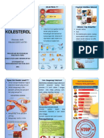 323298877-Leaflet-Kolesterol-New.docx