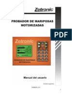Manual probador de mariposas motorizadas 12-2012.pdf