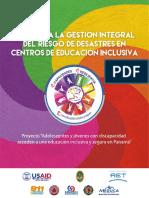 01.GUÍA PARA LA GESTIÓN INTEGRAL_OFDA_IPHE_RET_2017.pdf