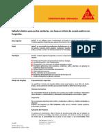 sellador-elastico-juntas-fungicida-sanisil