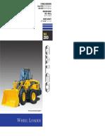 WA200-5.pdf