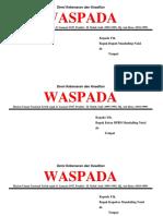 AMPLOP HARIAN WASPADA.docx