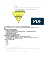Inverted Pyramid.docx