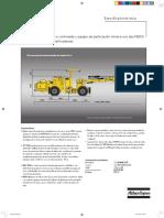 Boomer-282-2-brazos.en.es.pdf