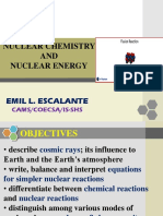 CHEL01E 6_Nuclear Chemistry and Energy