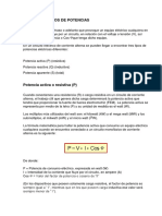 DIFERENTES TIPOS DE POTENCIAS.docx