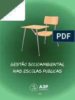 A3P nas escolas.pdf