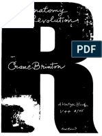 Brinton-The anatomy of revolution.pdf