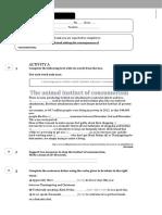 Consumerism_test1.pdf