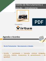 treinamento de recrutamento e seleção módulo - Introduçaõ.pptx