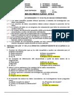 CHAVEZ  JHAROL.doc