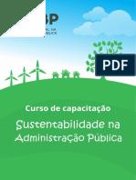 Cartilha-formato-Web.pdf