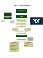 Documento-SEPIN-SP_DOCT_91.pdf