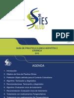 Capacitación hepatitis C 2019.pdf