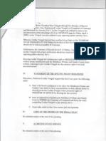 Appeal Court No. 2008-J-0138 ( 3 )