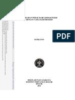 2011sup1.pdf
